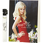 JUST ME PARIS HILTON Perfume poolt Paris Hilton #227859