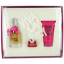 VIVA LA JUICY Perfume ved Juicy Couture #228184