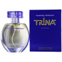 DIAMOND PRINCESS Perfume por Trina #229485