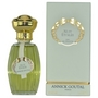 ANNICK GOUTAL NUIT ETOILEE Perfume by Annick Goutal #229486