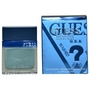 GUESS SEDUCTIVE HOMME BLUE Cologne ved Guess #229499