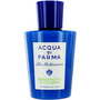 ACQUA DI PARMA BLUE MEDITERRANEO Fragrance pagal Acqua Di Parma #229568