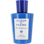 ACQUA DI PARMA BLUE MEDITERRANEO Fragrance pagal Acqua Di Parma #229571
