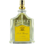 CREED NEROLI SAUVAGE Perfume por Creed #229649