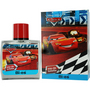 CARS Cologne by Air Val International #229867