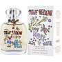 TRUE RELIGION LOVE HOPE DENIM Perfume ved True Religion #231884