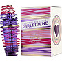 GIRLFRIEND BY JUSTIN BIEBER Perfume by Justin Bieber #232687