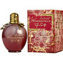WONDERSTRUCK ENCHANTED TAYLOR SWIFT Perfume by Taylor Swift #232793