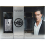 THE SECRET Cologne by Antonio Banderas #233101