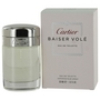 CARTIER BAISER VOLE Perfume by Cartier #233553