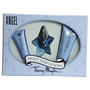 ANGEL Perfume door Thierry Mugler #235572