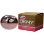 DKNY BE DELICIOUS FRESH BLOSSOM EAU SO INTENSE Perfume by Donna Karan #235586