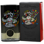 ED HARDY BORN WILD Cologne da Christian Audigier #235633