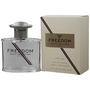 FREEDOM (NEW) Cologne ved Tommy Hilfiger #235707