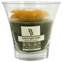 POPPY & NECTAR SCENTED Candles ar Poppy & Nectar Scented #236699