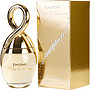 BEBE WISHES & DREAMS Perfume by Bebe #237888