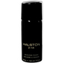 HALSTON Z-14 Cologne by Halston #238404