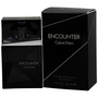 ENCOUNTER CALVIN KLEIN Cologne ved Calvin Klein #238671