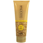 Body Drench Haircare pagal Body Drench #240796