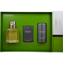 ETERNITY Cologne by Calvin Klein #241252