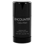 ENCOUNTER CALVIN KLEIN Cologne by Calvin Klein #241383