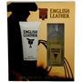 ENGLISH LEATHER Cologne par Dana #242051