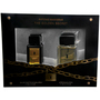 ANTONIO BANDERAS THE GOLDEN SECRET Cologne pagal Antonio Banderas #242311