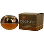 DKNY GOLDEN DELICIOUS EAU SO INTENSE Perfume z Donna Karan #242585