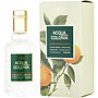 4711 ACQUA COLONIA Perfume by 4711 #242953