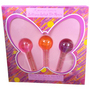 MARIAH CAREY LOLLIPOP REMIX VARIETY Perfume poolt Mariah Carey #242991