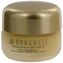 BORGHESE Skincare by Borghese #243082