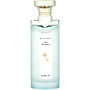 BVLGARI GREEN TEA Perfume by Bvlgari #243138
