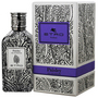 PAISLEY ETRO Fragrance door Etro #243180