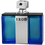 IZOD Cologne by Phillips Van Heusen #243387