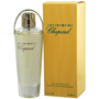 INFINIMENT CHOPARD Perfume by Chopard #243472