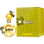 MARC JACOBS HONEY Perfume por Marc Jacobs #243652