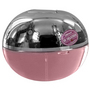 DKNY BE DELICIOUS HEART LONDON Perfume oleh Donna Karan #243759