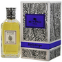 HELIOTROPE ETRO Fragrance by Etro #243867