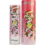 ED HARDY Perfume by Christian Audigier #243887