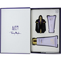 ALIEN Perfume door Thierry Mugler #243911