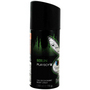 PLAYBOY BERLIN Cologne per Playboy #244132