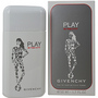 PLAY IN THE CITY Perfume by  #244191