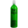 BED HEAD Haircare par Tigi #244400
