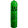 BED HEAD Haircare de Tigi #244401