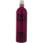 BED HEAD Haircare da Tigi #244406