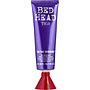 BED HEAD Haircare od Tigi #244407