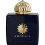 AMOUAGE INTERLUDE Perfume by Amouage #245646