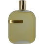 AMOUAGE LIBRARY OPUS VI Fragrance pagal Amouage #245657