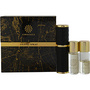 AMOUAGE GOLD Cologne by Amouage #245697