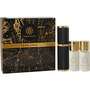 AMOUAGE LYRIC Cologne by Amouage #245701